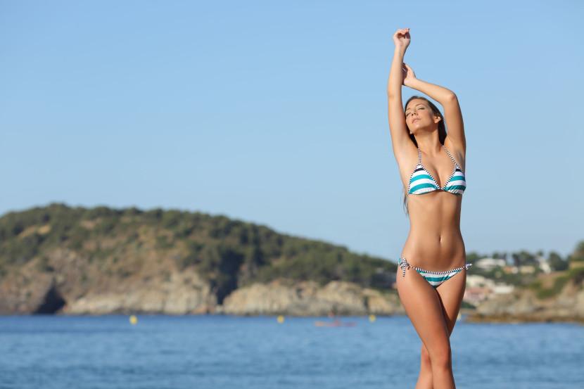 bikinifigur-coach